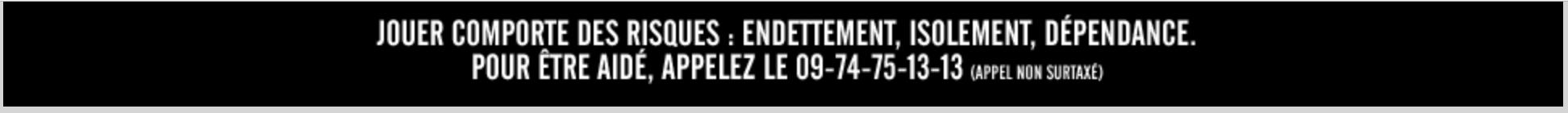 Screen Shot 2017 08 17 at 15.08.01 - Qui Sommes Nous