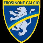 Frosinone - Le foot en Live Streaming