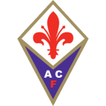 Fiorentina - Le foot en Live Streaming