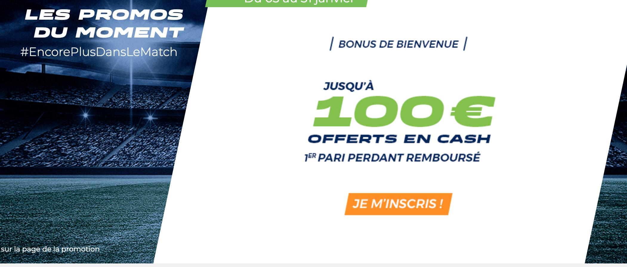 Screenshot 2019 01 04 at 07.34.14 - Bonus ParionsSport