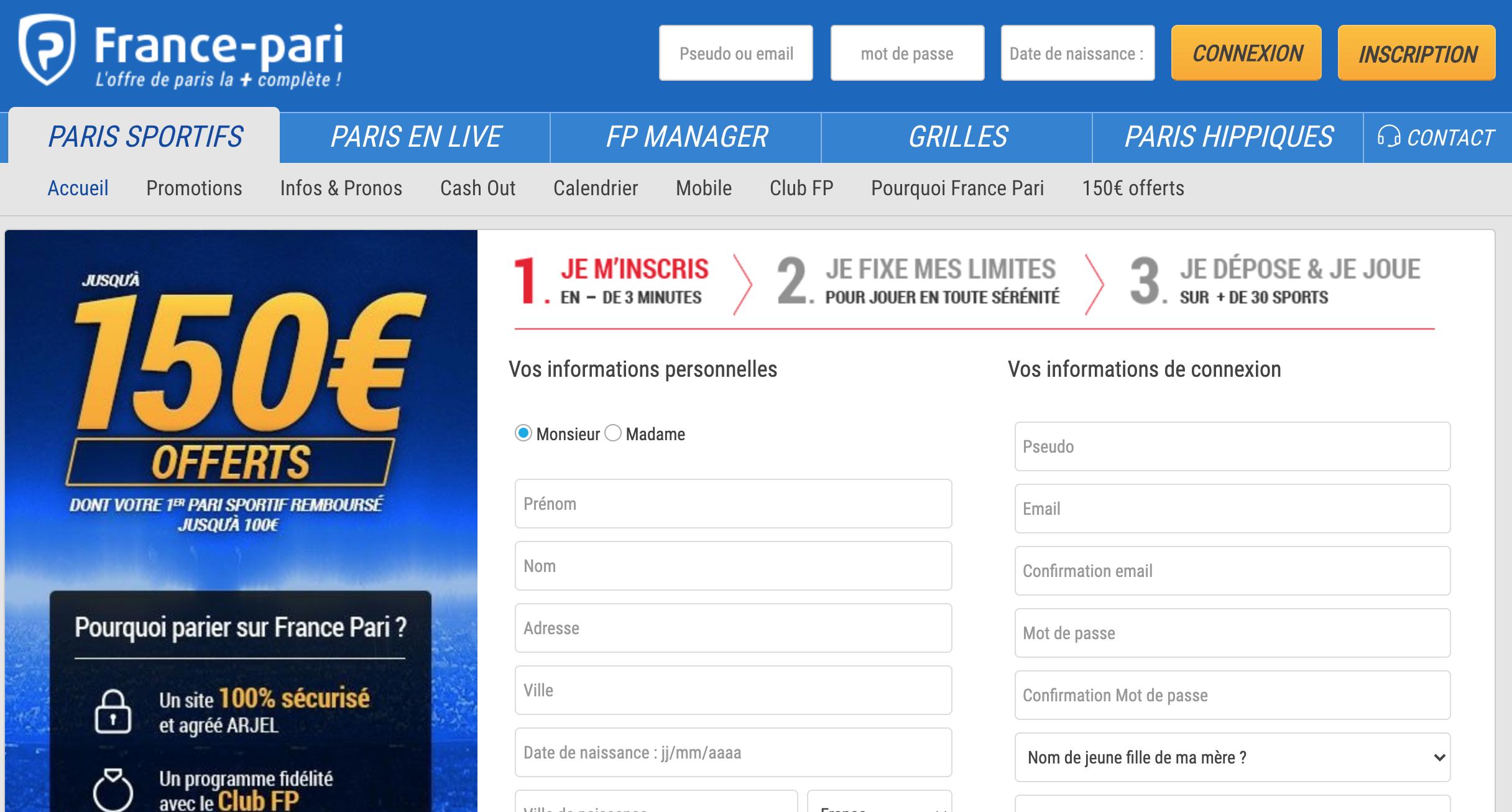 Screenshot 2020 06 02 at 21.19.28 - Bonus FrancePari